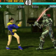 Tekken 3 PC Full Version Free Download