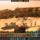 Total War Warhammer 2 PC Latest Version Game Free Download