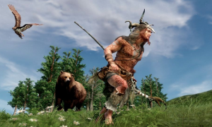 Wild Version Full Mobile Game Free Download