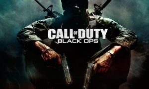 Call of Duty Black Ops Android/iOS Mobile Version Full Game Free Download