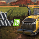 Farming Simulator 18 iOS Latest Version Free Download