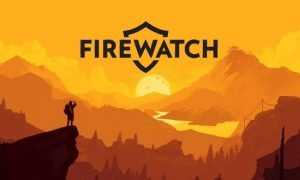 Firewatch PC Latest Version Game Free Download