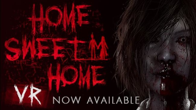 Home Sweet Home PC Latest Version Free Download