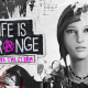 Life is Strange Before the Storm Farewell PC Version Full Game Free Download
