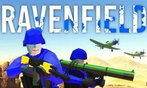 Ravenfield Free PC Latest Version Free Download