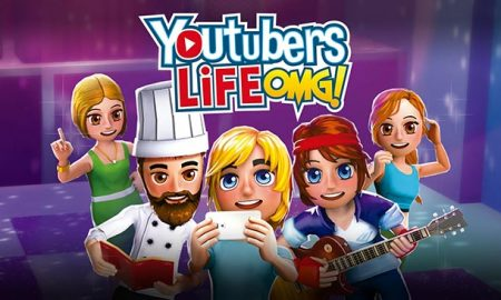 Youtubers Life PC Version Game Free Download