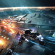 Eve Online PC Game Free Download PC Full Version Free Download