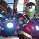 Marvel Vs Capcom Infinite PC Version Full Game Free Download