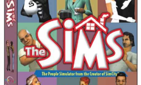 The Sims 1 PC Version Game Free Download
