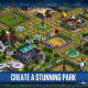 Jurassic World iOS/APK Version Full Game Free Download