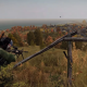 Dayz Standalone PC Game Free Download PC Full Version Free Download