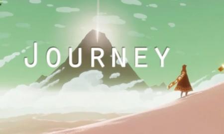 Journey iOS/APK Full Version Free Download