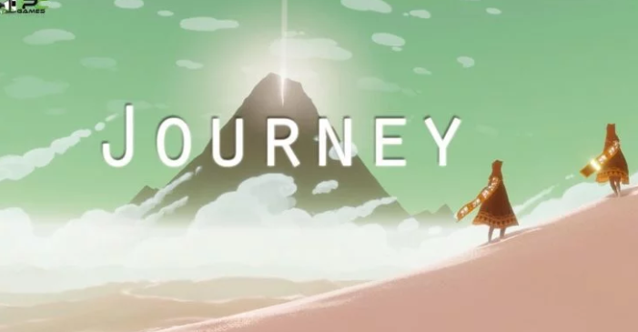 Journey iOS/APK Full Version Free Download