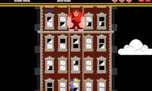 Fix It Felix Jr Game Download Free For Pc