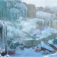 Subnautica Below Zero Download Free Pc Game