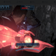 Mass Effect 3 PC Version Full Game Free Download