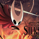 Hollow Knight: Silksong iOS/APK Version Full Game Free Download