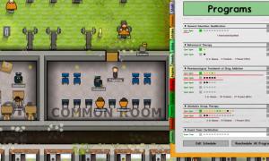 Prison Architect PC Version Full Game Free Download