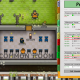 Prison Architect Version Full Mobile Game Free Download