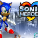 Sonic Heroes PC Version Game Free Download