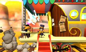 A Hat In Time iOS/APK Version Full Game Free Download