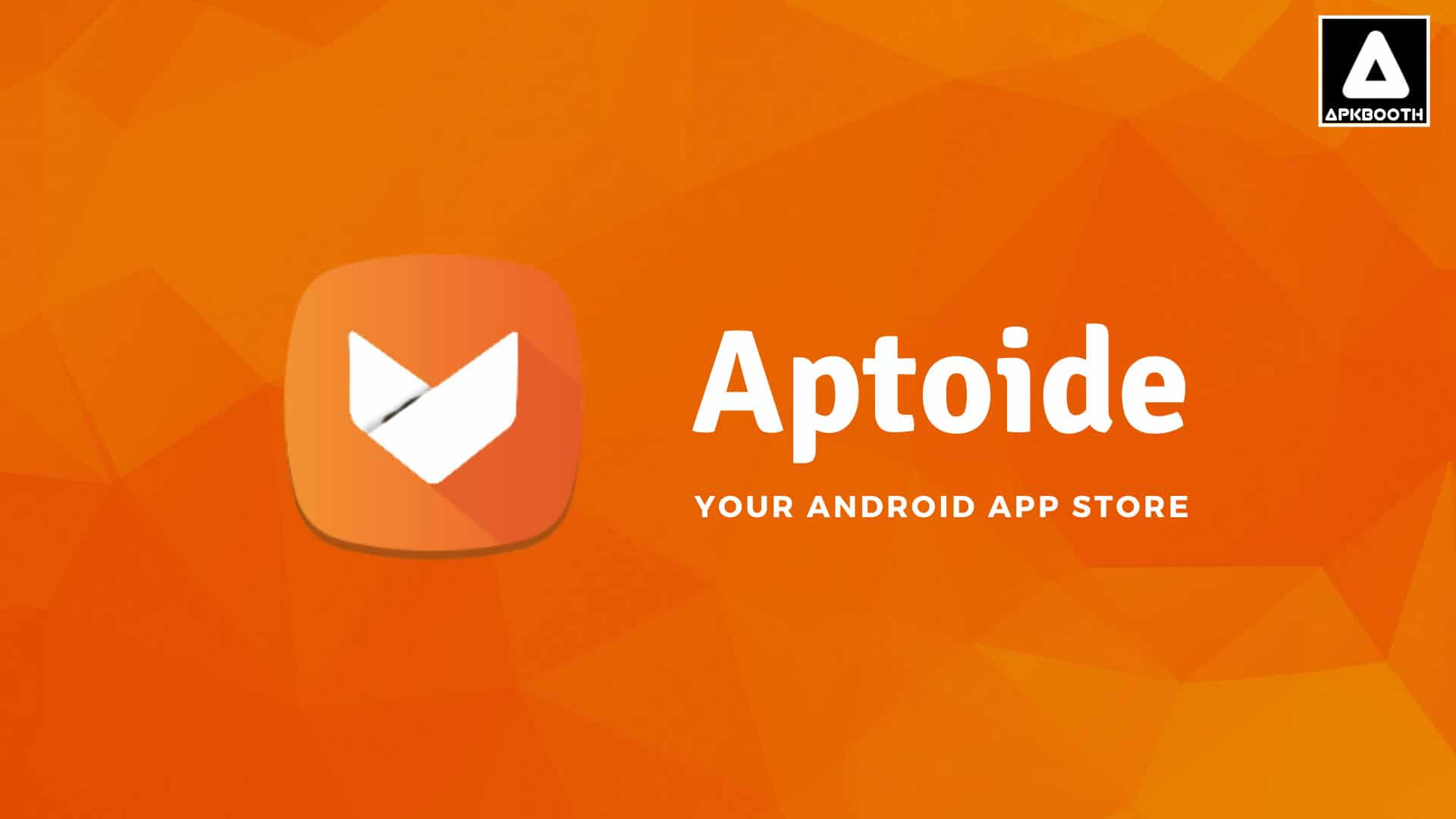 Aptoide Apk iOS\/APK Version Full Game Free Download - The Gamer HQ