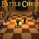 Battle Chess PC Full Version Free Download