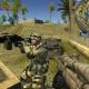 Battlefield 2 iOS Latest Version Free Download