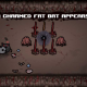 Binding Of Isaac Afterbirth Version Full Mobile Game Free Download