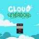 Cloud Meadow iOS/APK Full Version Free Download