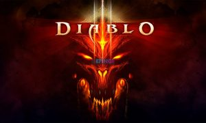 Diablo III iOS Latest Version Free Download