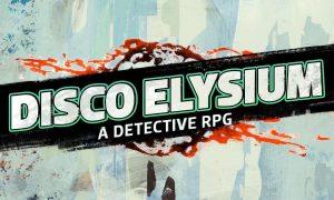 Disco Elysium Version Full Mobile Game Free Download
