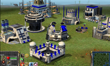 Empire Earth PC Game Free version Download