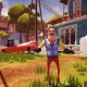 Hello Neighbor Full Mobile Version Free Download