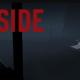 Inside Game PC Full Version Free Download