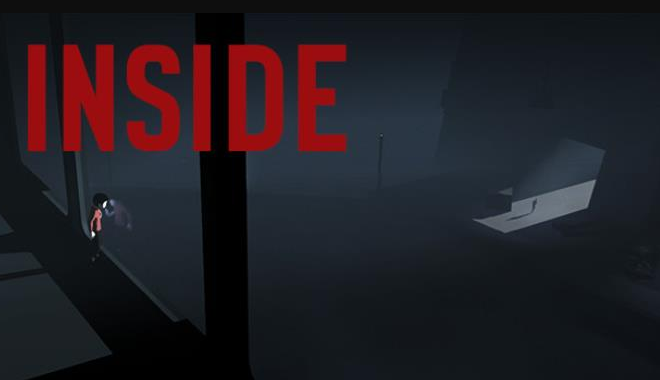 Inside Game PC Full Version Free Download