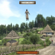 Kingdom Come Deliverance PC Version Game Free Download