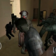 Left 4 Dead 2 iOS Latest Version Free Download