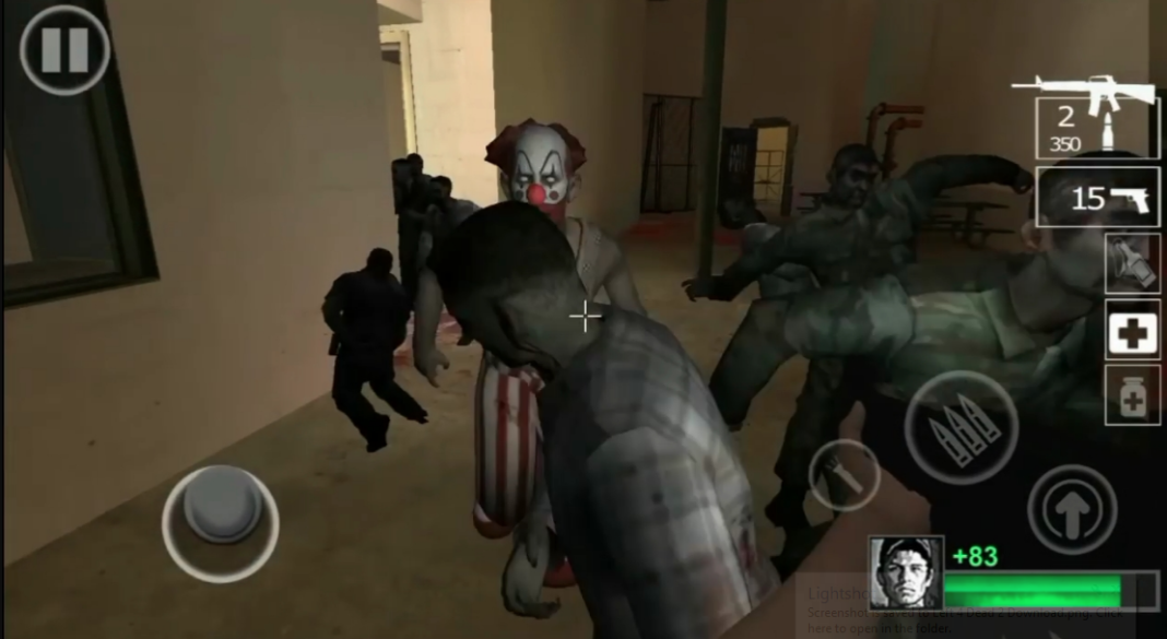 Left 4 Dead 2 Ios Latest Version Free Download The Gamer Hq
