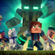 Minecraft Story Mode PC Latest Version Game Free Download