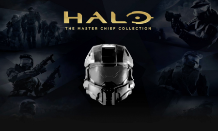 Halo The Master Chief Collection Version Full Mobile Game Free Download