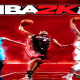 Nba2k13 iOS/APK Full Version Free Download