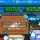 River City Ransom Underground PC Latest Version Free Download