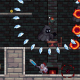 Rogue Legacy iOS Latest Version Free Download