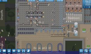 Simairport PC Version Game Free Download