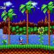 Sonic Mania Plus Full Mobile Version Free Download