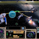 Star Trek Armada PC Version Game Free Download