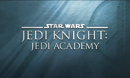 Star Wars Jedi Knight Jedi Academy iOS/APK Full Version Free Download