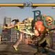 Tekken 4 iOS/APK Version Full Free Download
