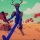 Totally Accurate Battle Simulator Full Mobile Version Free Download
